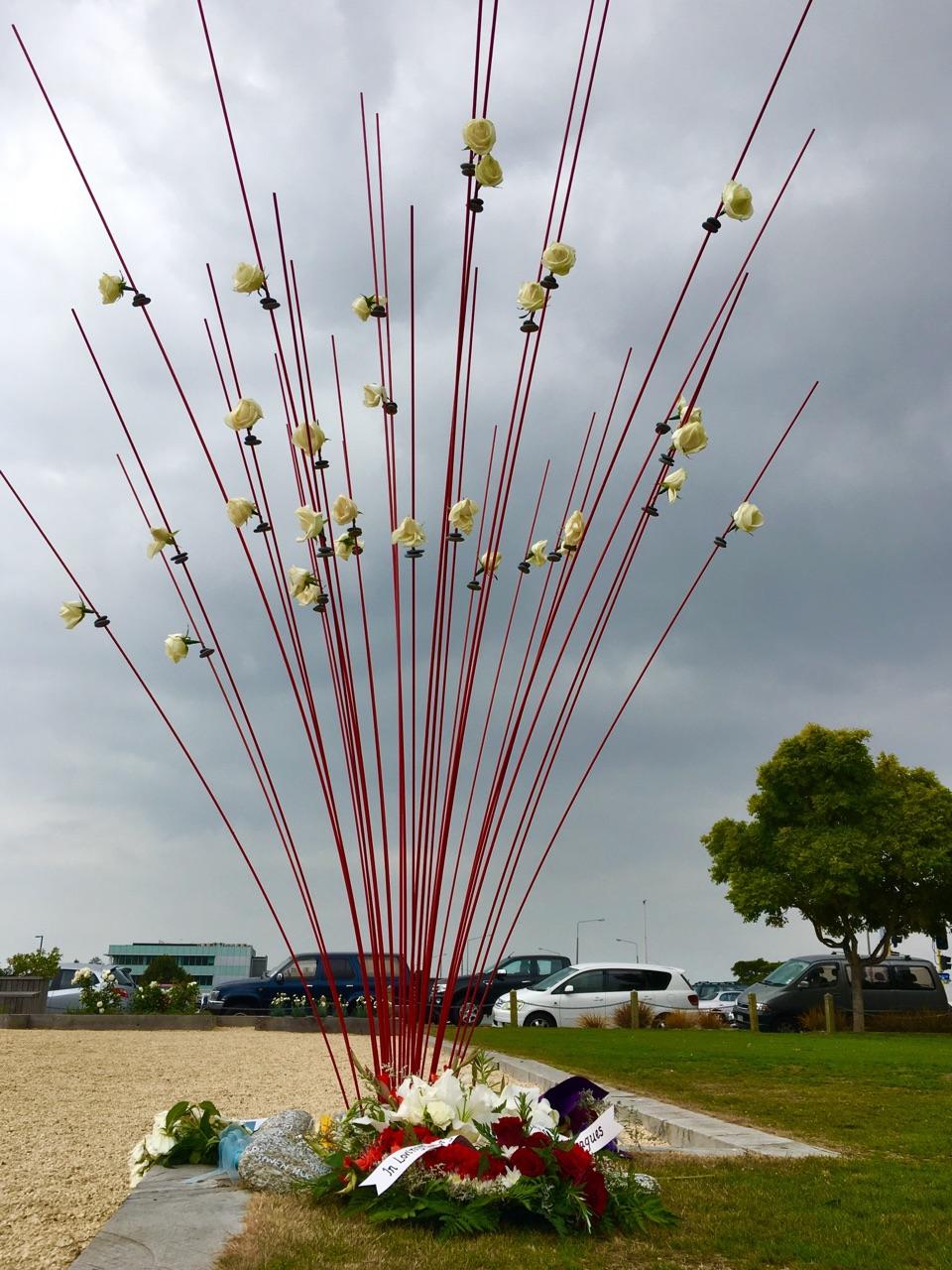 Kinetic Wind Garden Sculpture Garden Ftempo